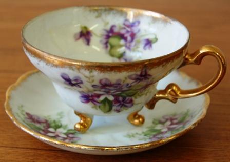 teacup10a