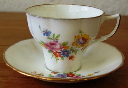 teacup12a