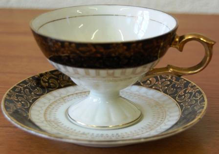 teacup13a