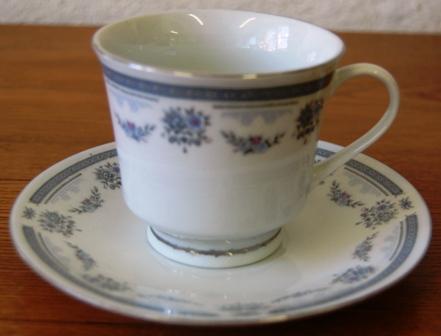 teacup14a