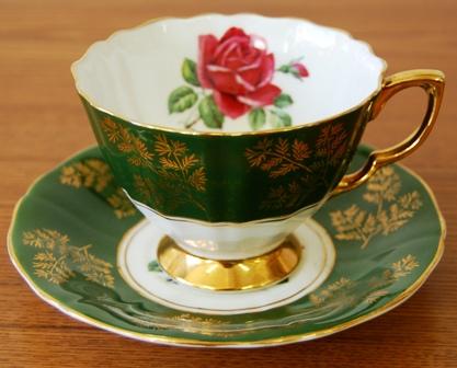 teacup6a
