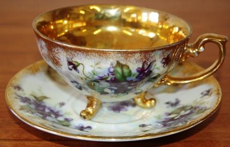 teacup8b