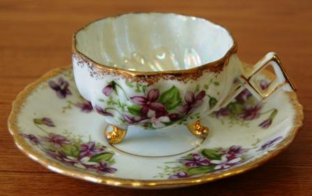 teacup9a